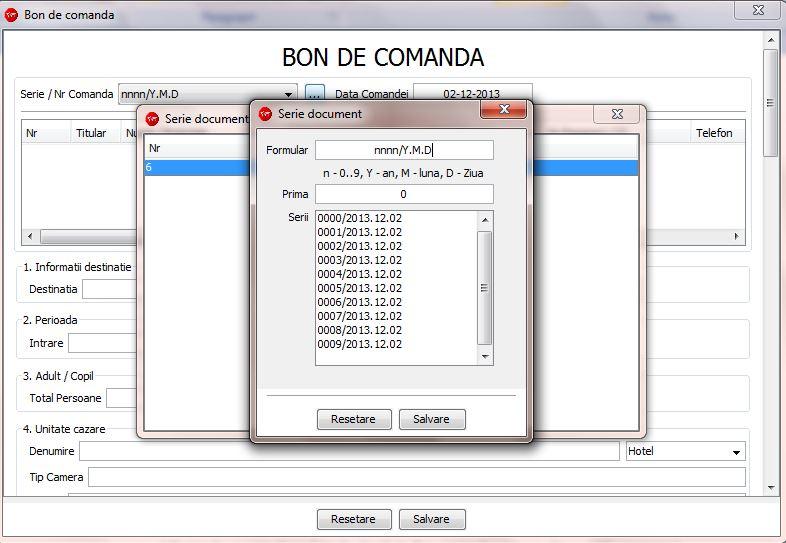 Serie_BC